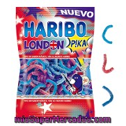 LONDON PICA 75GRX18UN  HARIBO