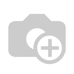 BLACKSIDE CHAPMAN 500ML 24U